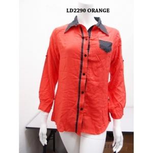 5 LD2290 ORANGE-500x500